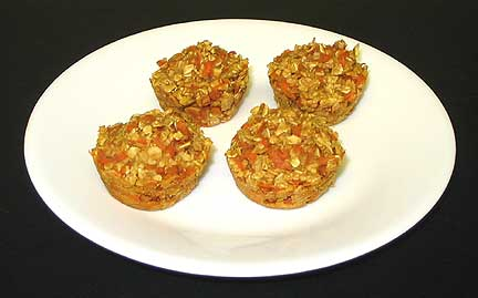 CarrotMiniMuffins.jpg